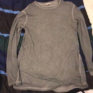 21Men longtee longsleeve shirt